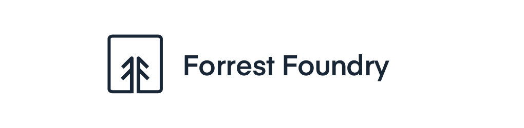Forrest Foundry