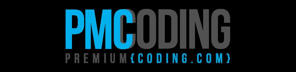 PremiumCoding