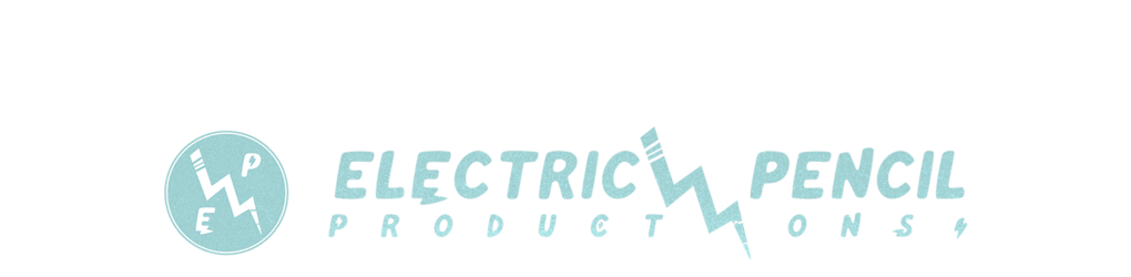 Electric Pencil Prod.