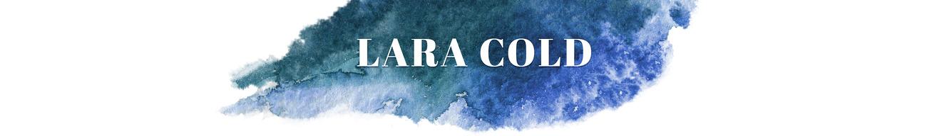 Lara Cold