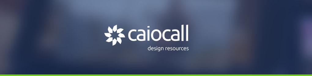 caiocall