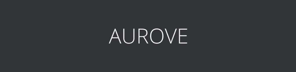 aurove