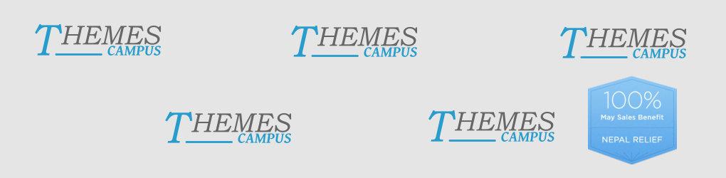 ThemsCampus
