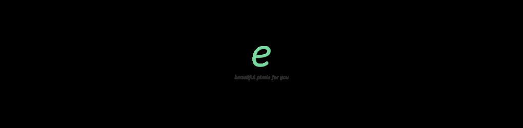 ePixel Creative