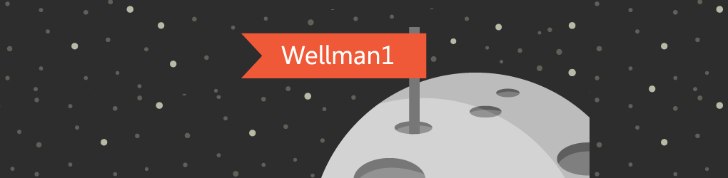 Wellman1