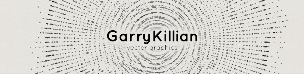GarryKillian