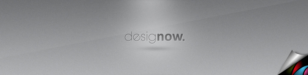 Designow Group