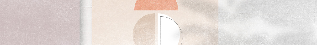 Feather & Sage Design