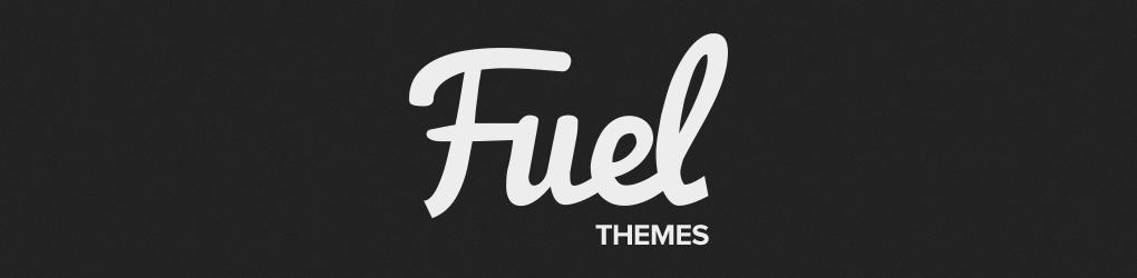 Fuel Themes