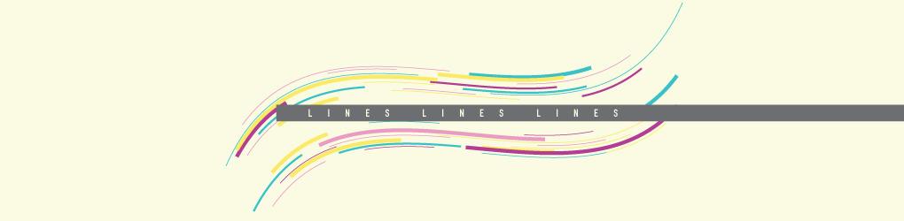 3lines