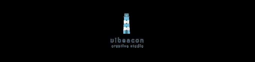 UIBeacon