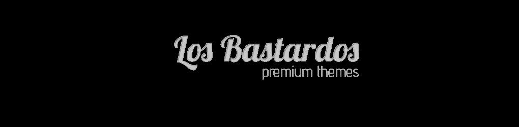 LosBastardos