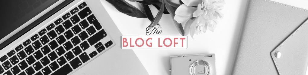 TheBlogLoft