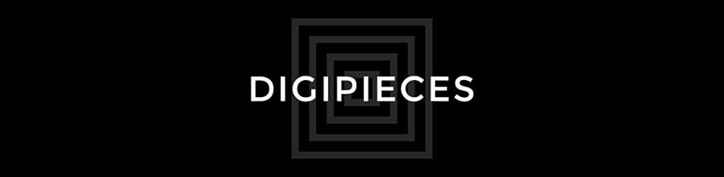 Digipieces
