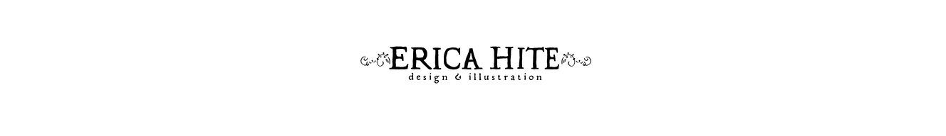 Erica Hite