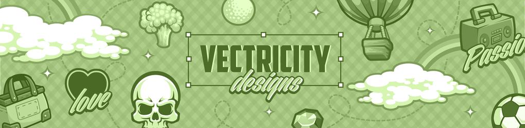 Vectricity Designs