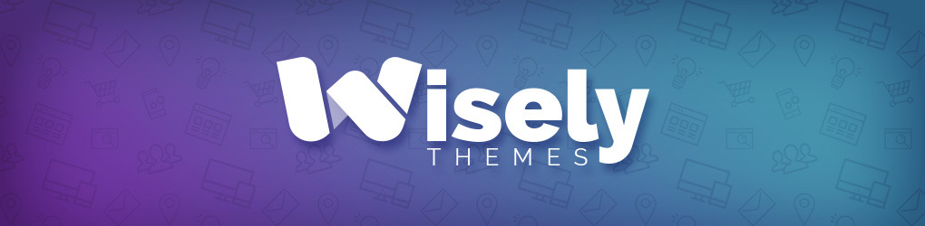 Wisely Themes