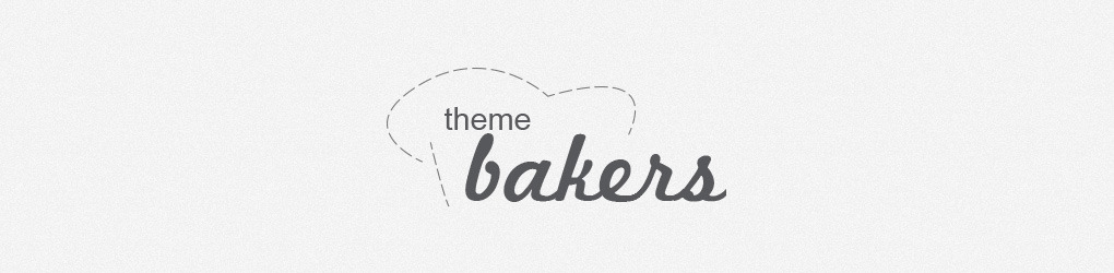 Theme Bakers
