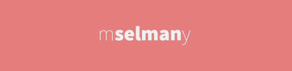 mselmany