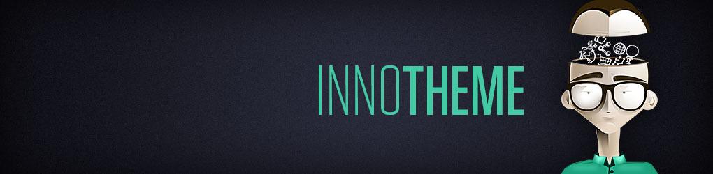 Innotheme