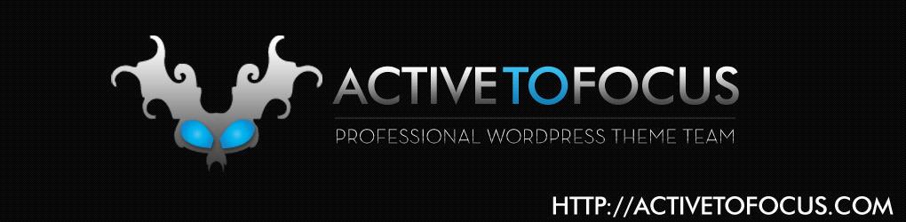 activetofocus