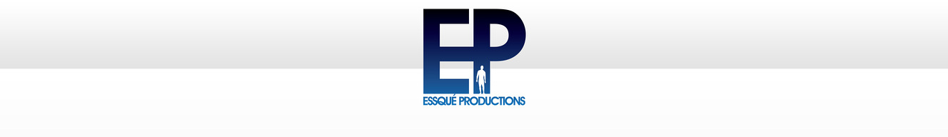 Essqué Productions