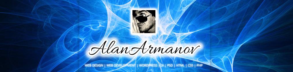 AlanArmanov