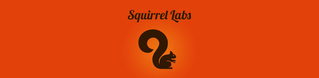 squirrellabs