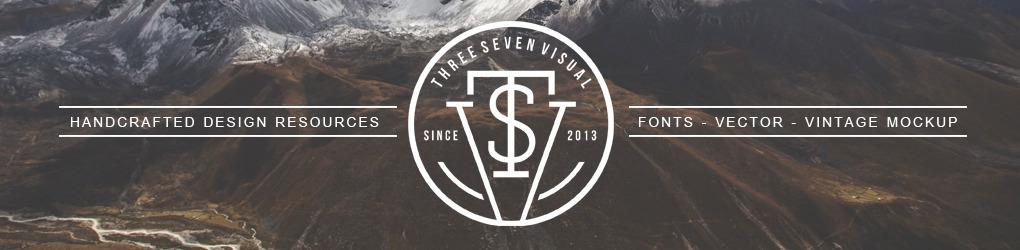 TSV Creative