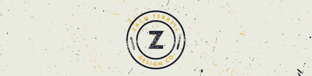 Zach Terrell Design