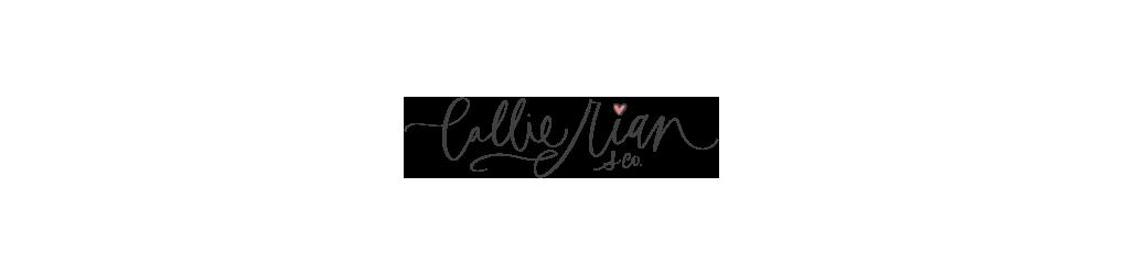 Callie Rian & Co.