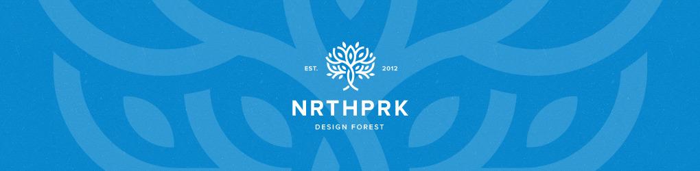 NrthPrk