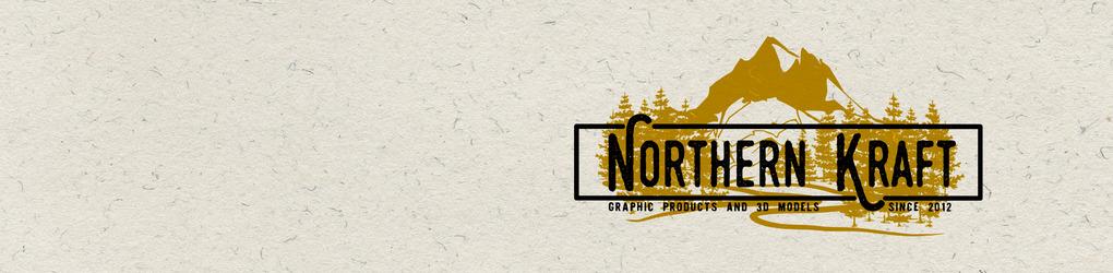 Northern Kraft