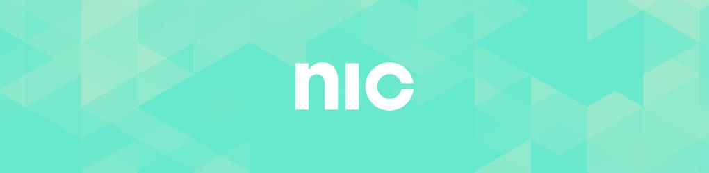NicoleFrancesca