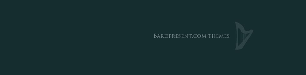 Bardpresent