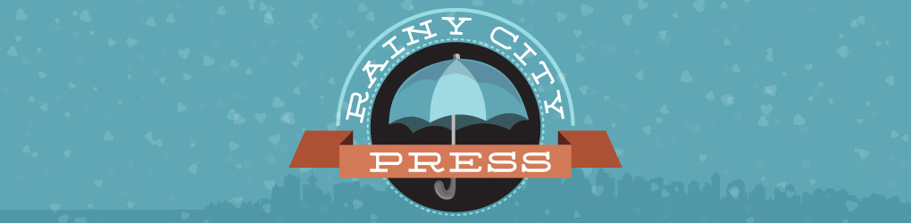 Rainy City Press