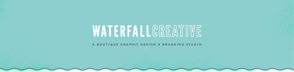 waterfallcreative