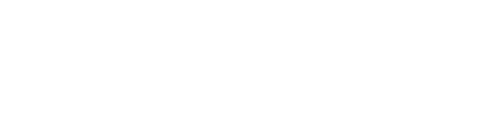 Graphic Affair