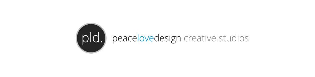 PeaceLoveDesign