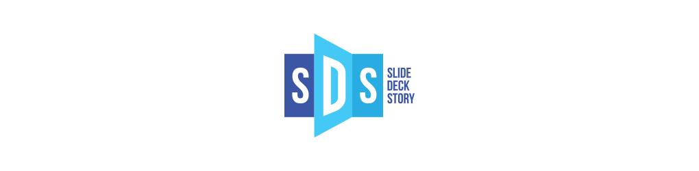SlideDeckStory