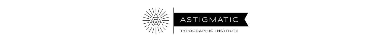 Astigmatic
