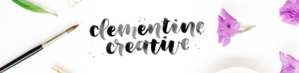 ClementineCreative