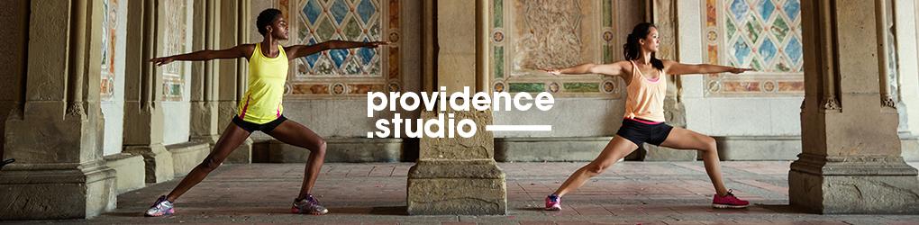 Providence Studio