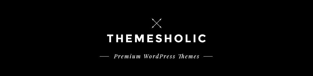 ThemesHolic