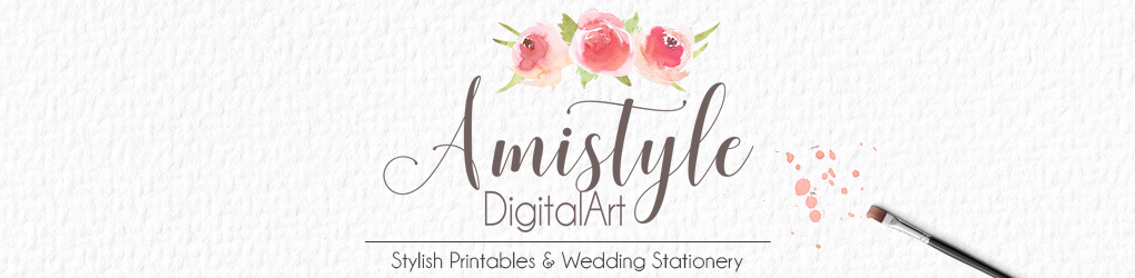Amistyle Digital Art