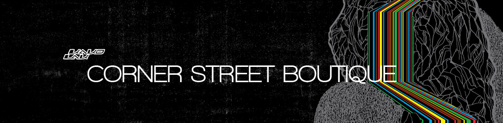 Corner Street Boutique