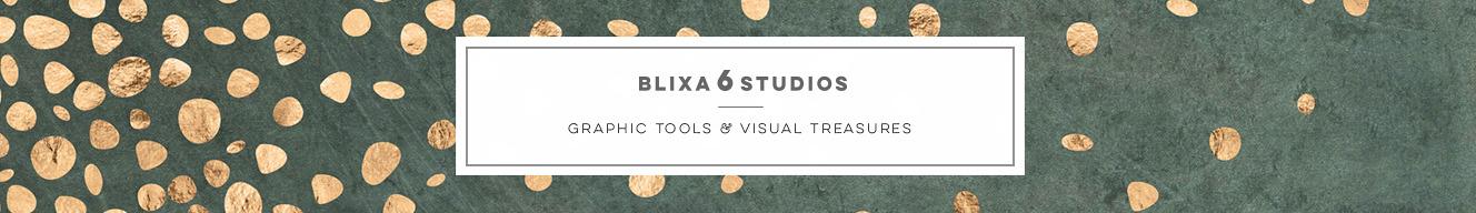 blixa6studios