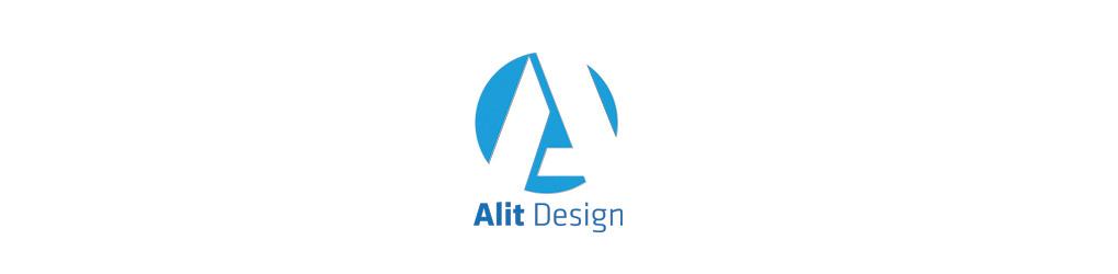 alit design