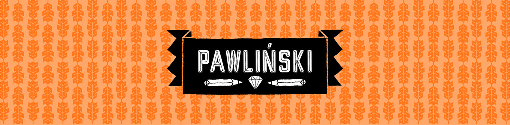 Pawlinski
