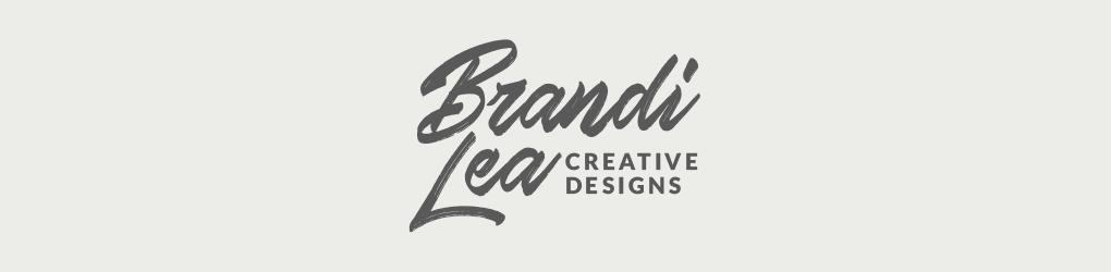 Brandi Lea Designs
